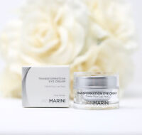 Jan Marini Transformation Eye Cream (0.5oz) Fresh & New! Free Shipping!