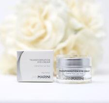 Jan Marini Transformation Eye Cream (0.5oz) Fresh & New! Free Shipping!