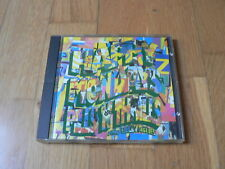Happy Mondays : Pills 'N Thrills And Bellyaches - CD Factory Germany PDO