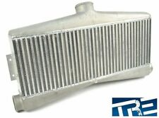 """Treadstone Twin Turbo TRTTC9 Intercooler 1300HP 25"""" corvette camaro viper lsx"""