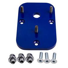 Spare Wheel Lift Kit for Mitsubishi Pajero NS NT NW NX 08-19 Aftermarket Tow bar