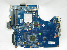 For SONY VAIO PCG-61611M VPCEE A1784741A DA0NE7MB6D0 Laptop AMD Motherboard