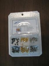 Fly Tying-Spirit River Value Cone Assortment