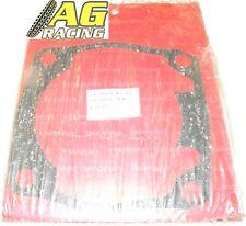 Honda Genuine OEM Cylinder Base Gasket Honda CR 480 R 1982-1983 CR 500 R 1984