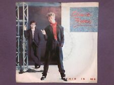 "Climie Fisher - This Is Me (7"" single) picture sleeve EMI 5578"