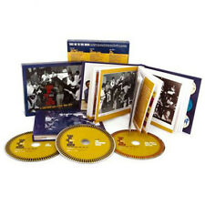 "TAKE ME TO THE RIVER  ""A SOUTHERN SOUL STORY 1961-1977""  3 CD 75 TRACKS"