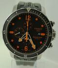 Tissot SeaStar 1000 Automatic Chronograph Date Dive Watch T066.427.17.057.01
