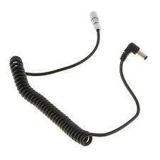 3.3ft Cable Cargador De Datos USB para NIKON Coolpix S2600 S2500 S3000 S4300 S6100
