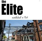 Elite Dress Agency