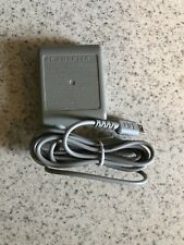 Nintendo DS Lite AC Power Adapter Wall Charging Power Cord Battery Charger