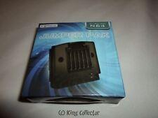 Accessoire - Nintendo 64 - Jumper Pak - N64