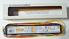 GE Pro Line T12 Flourescent Light Ballast 120 Volt GE240RES120-DIYB