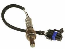 Fits 2004-2006 Chevrolet Colorado Mass Air Flow Sensor AC Delco 87278FM 2005