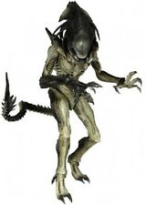 Alien vs Predator Requiem Movie Masterpiece Predalien Collectible Figure