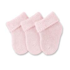Sterntaler krabbelstrumpfhose Lotte Fille Taille 74 rose chiné enfants bébé