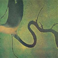 Dead Can Dance - The Serpent's Egg [New Vinyl LP]