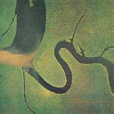 Dead Can Dance - The Serpent's Egg [New Vinyl]