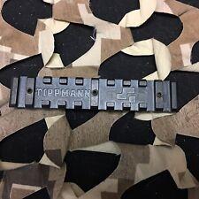 New Tippmann A5 Flat Top Rail Kit