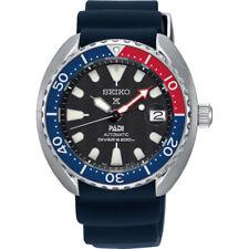 Reloj Seiko Automático SRPC41K1 Prospex Sea