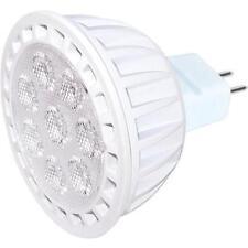 12v led gu53 light bulbs with dimmable