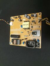 ASUS  VS197 VS197DE Monitor Power Supply Board 715G6994-P03-000-001R