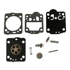 Carburateur Kit Joints et Membranes Pour Husqvarna 235 236 240 435 Jonsered