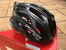 SPECIALIZED S WORKS PREVAIL Casco-Large