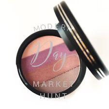 1x Laura Geller Dream Creams ~SUGARFREE RASPBERRY~ Lip Palette Lipstick Lipgloss