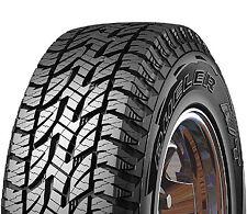 Tragfähigkeitsindex 112 Zollgröße 15 Bridgestone Reifen fürs Auto