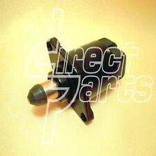 Regulateur ralenti PEUGEOT 306 II 2.0 S16 B13/00 C95181 1920V7