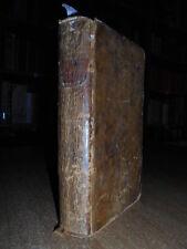 Recueil précieux de la Maçonnerie Adonhiramite...GUILLEMAIN de SAINT-VICTOR 1783