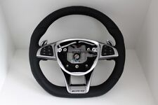 Original AMG volante glc43 glc63 c63 c400 c450 c43 w205 x253 c205 a2054602503