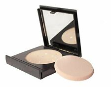 Jerome Alexander Magic Minerals Light Coverage Compact Foundation and Powder,
