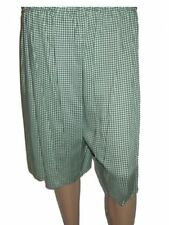 Culottes High Rise Shorts for Women