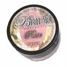 Organic Nails Acrílico ROSE 1/2 oz.