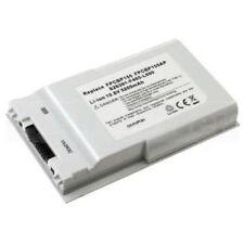 Fujitsu Bp95, Mg50M, Mg55E, Mg12B-M, Mg12C, Mg12D New Battery 4800mA 10.8V