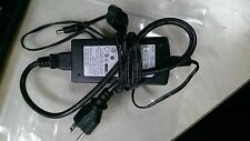 APD Genuine DA-24C24 Adapter & Charger Cord