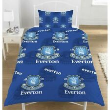 Polyester Football Pictorial Home Bedding for Children