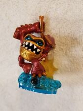 ☆ SKYLANDERS SWAP FORCE LIGHTCORE WHAM SHELL VARIANT ☆ PS4 XBOX 360 ONE WII U ☆