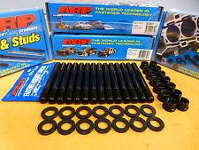 ARP 203-4202  Head Stud Kit Toyota Supra MKIII Turbo 3.0L 1981-92 7MGE 7MGTE