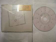 THE SMASHING PUMPKINS Tonight, Tonight CD1 – 1996 UK CD – Alt Rock – BARGAIN!