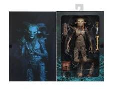 "NECA GDT SIGNATURE COLLECTION FAUN 9"" figure (Pan's Labyrinth) - PREORDER"