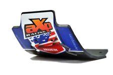 AXP Copricarter / Protezione Carter Xtrem Yamaha YZ 85 2010 2011 2012 2013 2014
