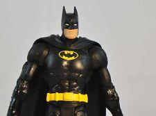 DC Universe Classics Series 10 BATMAN 2009 walmart LOOSE-ships free IN 24 HOURS!