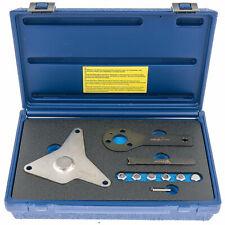 SWV 8404086 Ventilfederspanner Ventilfeder Montage und Demontage am Zylinderkopf