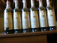 Chateau Mouton 1985 Grand Cru