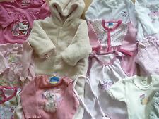 Baby-Pakete & -Sets für Mädchen mit 11-25 Teilen