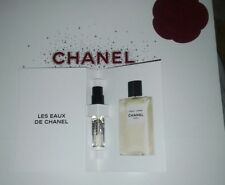 Chanel Les Eaux Venise Mini Perfume Spray
