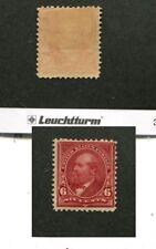 Scott 271 .06 Stamp Mhh 9003K