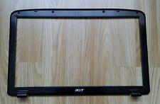 Acer Aspire 5235 5335 5535 5735 9300 9400 LCD Screen Bezel 60.4K843.001